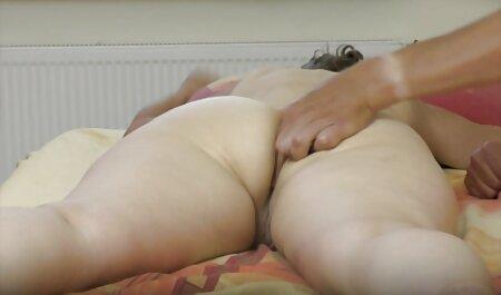 Hot Milan Dixon chilevision porno