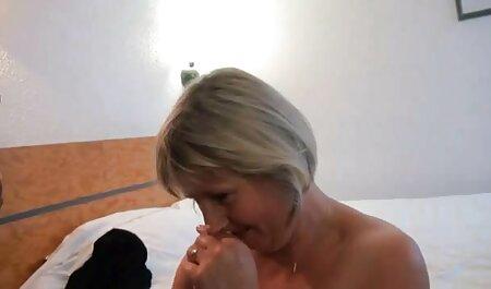 Verano videos de sexo casero infieles con Nikki