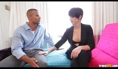 Ruth xxx videos de casadas Medina