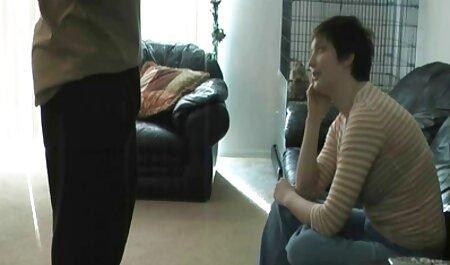 Ariel piper videos reales de esposas infieles