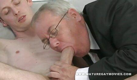 Porno por Carol videos de infieles caseros Park
