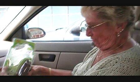 Emily videos de mexicanas infieles callejón sin salida