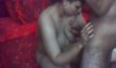 Head pornos mujeres infieles of Evg