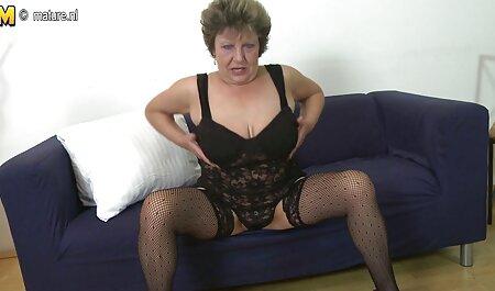 Julia al final videos xxx esposas infieles