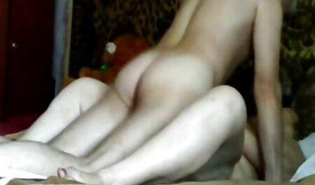 Músculos en la esposo infiel xxx hierba