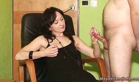 Ángel Oscuro videos xxx de mujeres infieles