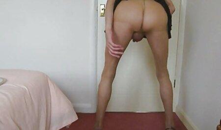 En el videos porno gratis de amas de casa infieles campo