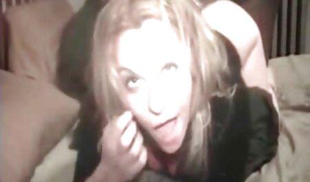BARBIE videos gratis casadas infieles