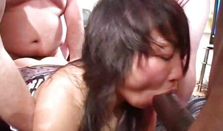 Susana infidelidades xxx