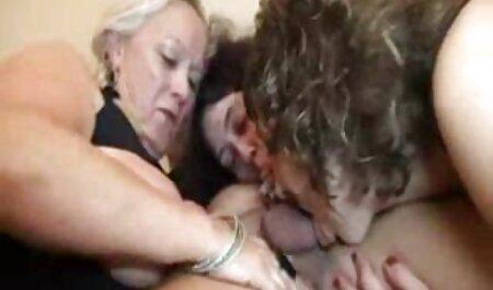 Diablo, sexo amateur infieles