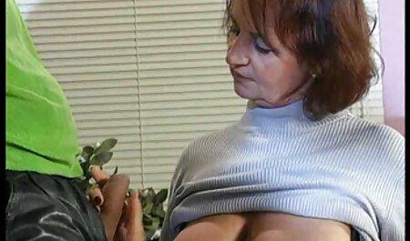 Lisa videos gratis de infieles