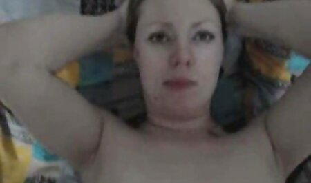 Ba videos xxx de mujeres infieles
