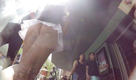 Ceci videos pornos de mujeres casadas infieles
