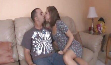Leche videos de esposas infieles en español