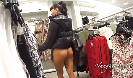 Karlita videos caseros de mujeres infieles