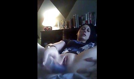 Nicky Peach videos porno de infidelidades en español