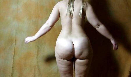 Peludo-Hermoso Excepcional videos de gordas infieles