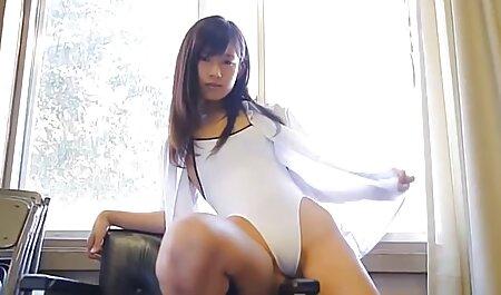 Susana spears sex mex infieles