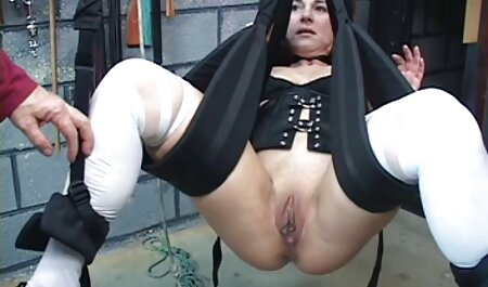 Lola videos caseros de esposas infieles mexicanas