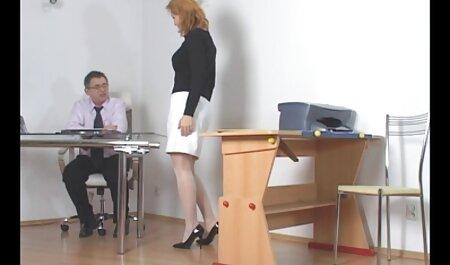 Karla kush videos caseros de mujeres infieles